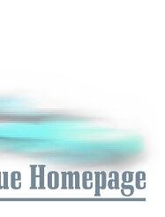 Hier entseht eine neue Homepage